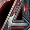 Avengers - Age Of Ultron - Teaser Trailer #1 Music #2 | Superhuman - Wreckage