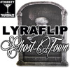 Ghost Town featuring Dumbfoundead and Lyricks