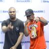 Daftar Lagu DJ Whoo Kid x DJ MLK Ft. TI, Young Thug, Lil Wayne & Jeezy - About The Money (Official Remix) mp3 (8.32 MB) on topalbums