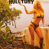 Make Every Day a Hollyday: Holly Chisholm Hargrave interviews Pepper Von