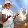 Tope Alabi - Mimo L'Oluwa (LYRICS)