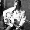 Free Download Sad Song - Tony Ramey Live At Angela's Mp3