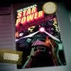 So High - Wiz Khalifa [Star Power]
