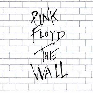 Another brick in the wall скачать