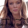 Zara Larsson - Carry You Home (Glewil Remix) |Radio Edit|
