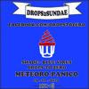 Blue Virus & Shade - Meteoropanico (prod. Drops To Zero)