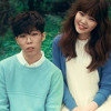 Akdong Musician (AKMU) - Time And Fallen Leaves