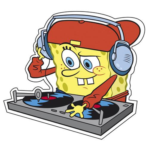 Download cd dj bob esponja 2010