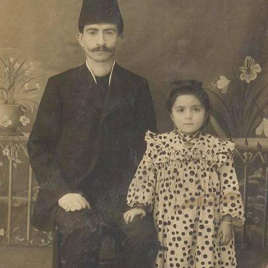 Osmanlı Toplumunda Çocukluk | Yahya Araz