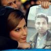 Ae Mere Dost - www.shahbazahmed461.wordpress.com