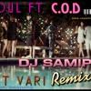 Raat Vari Dubstep Remix