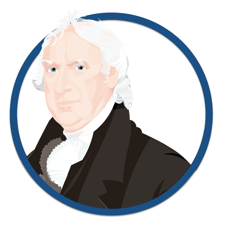 1792 - the New York election controversy (part one)