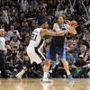 Ballers Block Ep. 1: NBA Opening Night