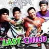 Last Child - Penyesalan Yang Indah ( Lirik )