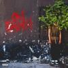 Uptown Ft. A$ap Ferg [ Instrumental Remake]
