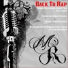 Back To Rap - Roman Velasco Aka Daddy Pain Feat Saggy - MP3 - FREE DOWNLOAD