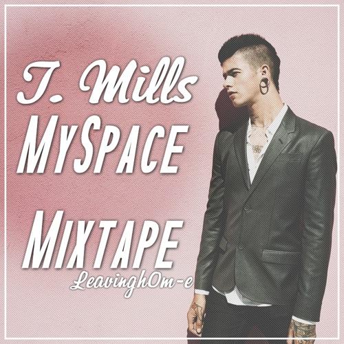 T mills all i wanna do mp3 download skull