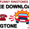 Car Alarm No 3 RINGTONE