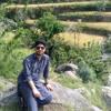 Old Pashto Songs  Hedayatullah  frm Film  Adam Khan Durkhanai