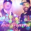 FLORIN SALAM Feat SUSANU - Hei Mami HIT (VIDEO OFICIAL 2014)
