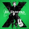 Don't - Ed Sheeran