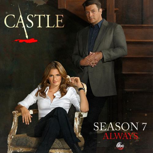 Watch Online: Castle - TV Series (2009–2016) Online HD