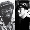 Free Download Stussy x Curtis Mayfield Muro Mix | Holiday '14 Mp3