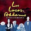 Vivir Antes De Morir Pista (Los Locos Addams)