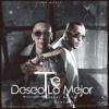 Divino Ft. Baby Rasta - Te Deseo Lo Mejor (Prod. By DjBlazerPR)