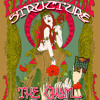 Fleetwood Mac- The Chain (Structure Remix) FREE DOWNLOAD
