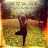 Out of the Woods - Taylor Swift - Cover By Ali Brustofski (Are We Out of The Woods Yet)
