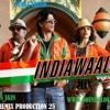 INDIA WALE DJ BHAVIN & DIVYASH MIX