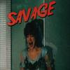 Mitch Murder - Savage (FREE DOWNLOAD)