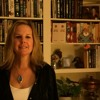 Interview with Animal Rehabilitators Alliance President, Marybeth Bennett