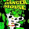 Tricky Dee & Dangermouse DJ recorded from 21 oct 2014