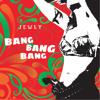 JINGLE_CONCERT JEWLY 06 NOV 2014_Radio_Top Music