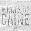 Trust You Ft. Kevin Gates (Produced by John $K Mcgee & Arthur McArthur)