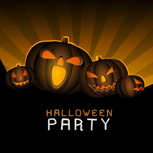 LEMON @ Live Halloween Show & Najbardziej Mroczna Noc W Roku! www.withlemon.pl