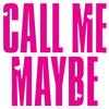 Call Me Maybe - The Rockin' Kidz (Live Otto - Naumburg 2011)