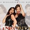 Starting Over Again - Vice Ganda and Lani Misalucha