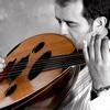 محمد الجبالي يغني أم كلثوم