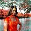 Har Dil Jo Pyar Karega_niken ft brodin new palapa.mp3