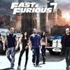 Eminem Feat. Ludacris | Fast And Furious 7 Soundtrack