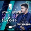 Cristiano Araújo (cover)
