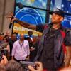24hours-Teeflii ft. Chris Brown & Trey Songz, Bobby Shmurda, Ty Dolla Sign