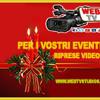 WEB TV STUDIOS VI AUGURA BUON NATALE 2014