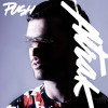 Push feat. Andrew Wyatt