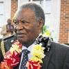 Tukakwibukisha Mufingi (President MC Sata Tribute) - Rich Bizzy