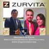 EquipoLLG.com Historias de Rebeca y Gustavo Rodriguez y Ronny Villalobos!