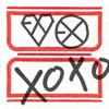 EXO - Baby Don't Cry [Instrumental]